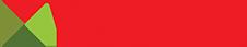 yvmo logo